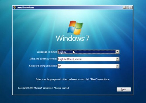 26-operatii-software-reinstalare-windows